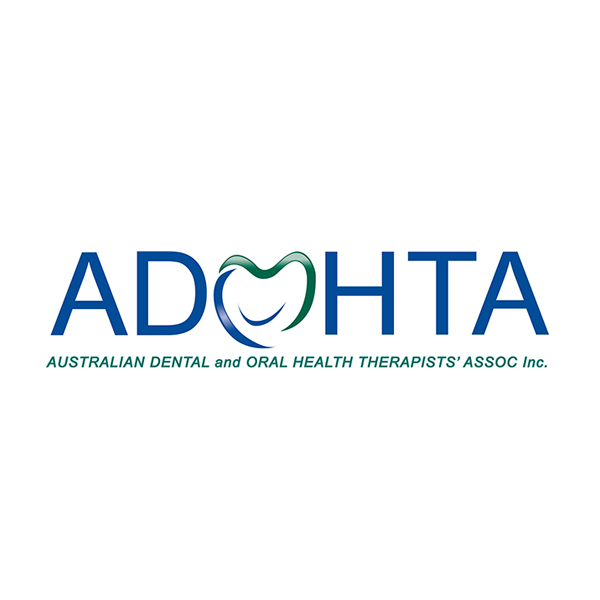 Australian Dental and Oral Health Therapists' Association